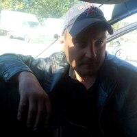 дмитрий, 38 лет, Рак, Екатеринбург