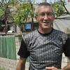 сергей, 58, г.Беляевка