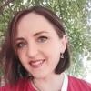 Nataliya, 39, Vel