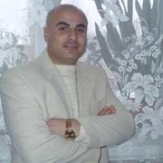 Karim 44 Амман