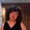 Татьяна, 53, г.Джанкой
