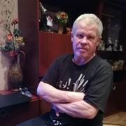 Алексей 73 года (Близнецы) Новосибирск