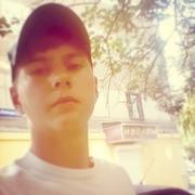 Сергей, 19, г.Еманжелинск