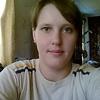 Елена, 27, г.Бондари