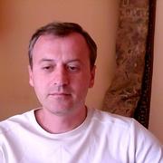Сергей 49 Яворів