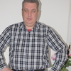 Viktor, 38, г.Швайнфурт