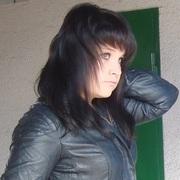 Инночка, 29, г.Афипский