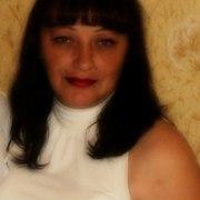 Анна, 40, г.Черепаново