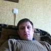 Вадик, 33, г.Тирасполь