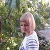 Иринка, 42, Дніпро́