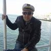 Lorenzo, 56, г.Байконур
