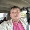 Сергей, 37, г.Павлодар