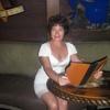 Olga, 55, Pittsburgh