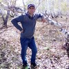 Митя, 39, г.Челябинск