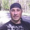 Василий, 26, г.Бельцы