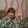 Татьяна, 52, г.Липецк
