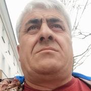 Юра 50 Хабаровск