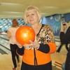 Ольга, 60, г.Алматы (Алма-Ата)