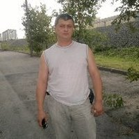 серж, 43 года, Стрелец, Москва