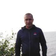 Дмитрий 44 Нерюнгри
