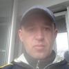 Сережа, 40, Харцизьк