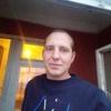 Александр, 33, г.Чульман