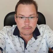Гордей, 36, г.Обнинск