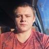 Dmitriy, 26, Krasnyy Sulin