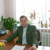 Микола, 63, г.Турийск