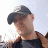 Sergey Manko, 29, Шостка