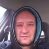 Roman, 47, Barysaw