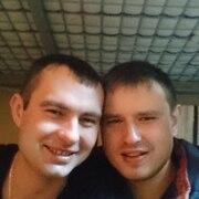 Александр, 29, г.Ярцево