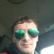 Константин 28 Нижневартовск