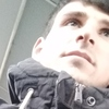 Ахмед, 21, г.Санкт-Петербург