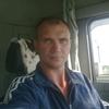 Евгений, 42, г.Новоалтайск