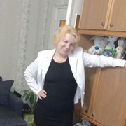 Валентина 46 Могилёв