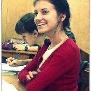 Татьяна 27 Краснодар