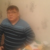 Арна, 44, г.Атырау
