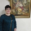 Алёна, 43, г.Черноморск