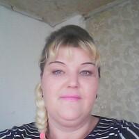 Вера, 40 лет, Весы, Краснодар