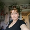 Галина, 44, г.Ханты-Мансийск