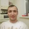 Дима, 41, г.Саратов