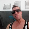 Ilie, 35, г.Унгены