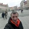 Dima, 29, г.Srodmiescie