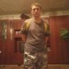 Petr Topchiev, 36, г.Фролово