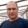 Вовка Шпак, 30, г.Речица