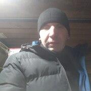Андрей 39 Уссурийск