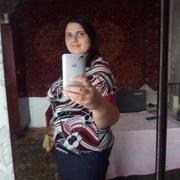 Оля, 29, г.Джанкой