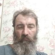 Серёга 48 Октябрьский (Башкирия)