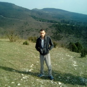 Александр, 27, г.Ильский